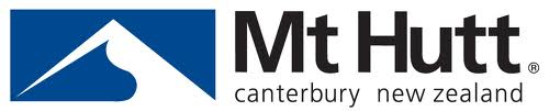 Shuttle bus services from Christchurch to Mt HUtt